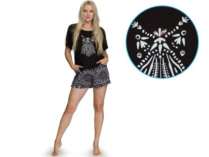 lmunderwear key lns945
