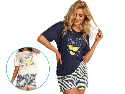 lmunderwear taro lemon2495