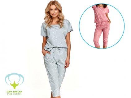 lmunderwear taro oksa2490