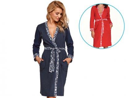 lmunderwear taro 2457