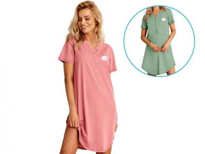 lmunderwear taro blanka 2502