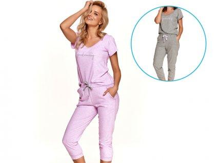 lmunderwear taro kamila 2503