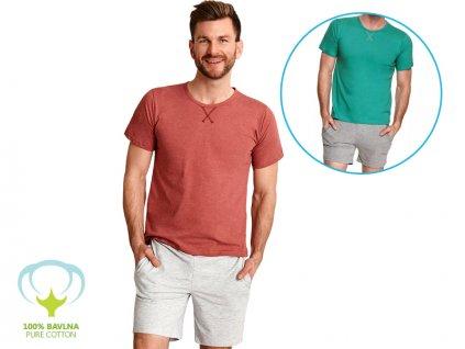 lmunderwear taro albert 2536