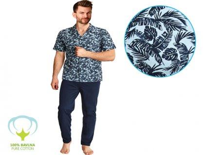 lmunderwear taro gracjan 954
