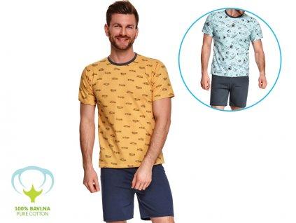 lmunderwear taro max 072