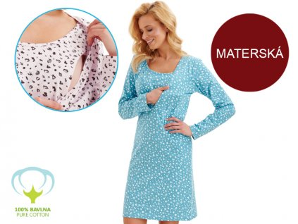 lmunderwear taro linda 1091