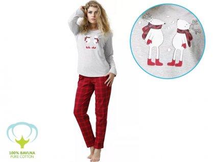 lmunderwear m max wiki835