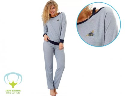 lmunderwear m max orsola817
