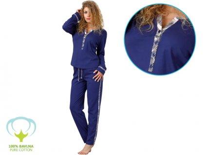 lmunderwear m max elif938