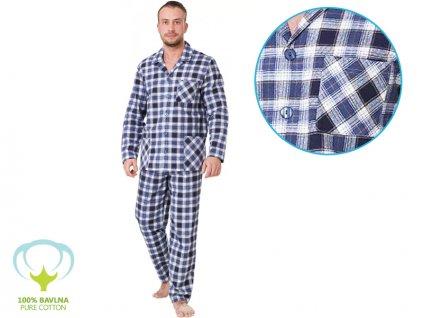 lmunderwear m max ferdynand602