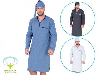 lmunderwear m max bonifacy358
