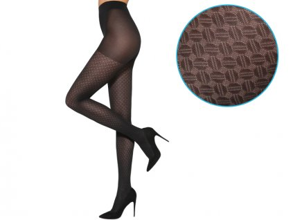 lmunderwear gatta lattice01