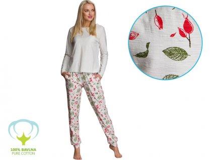 lmunderwear key lns207 2