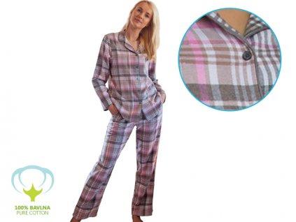 lmunderwear key lns423