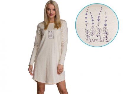 lmunderwear key lnd941