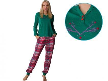 lmunderwear key lns436