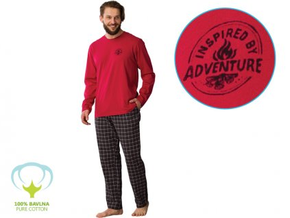 lmunderwear key mns432