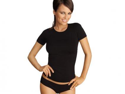 Dámske tričko - Gatta T-shirt 2K608