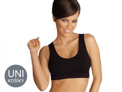 lmunderwear gatta sport topk612