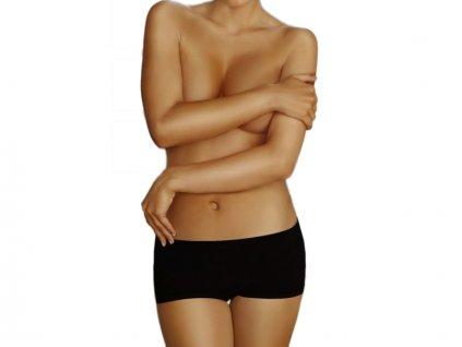 Dámske šortky - Gatta Shorts 1K606