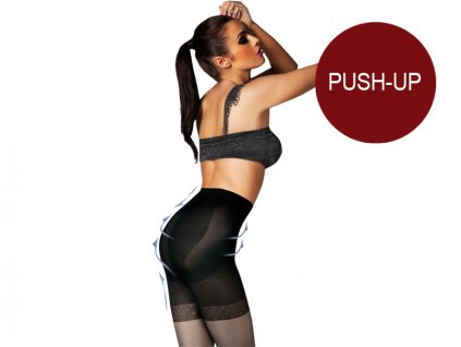 lmunderwear annes silva push up