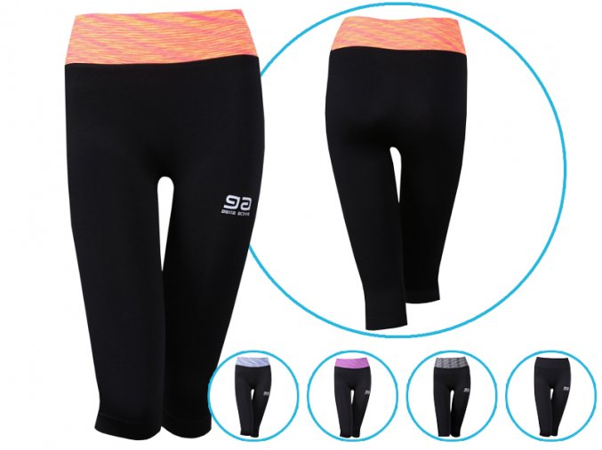 lmunderwear gatta fitness leggings