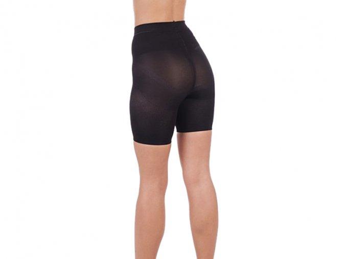 lmunderwear gatta body slim shorts