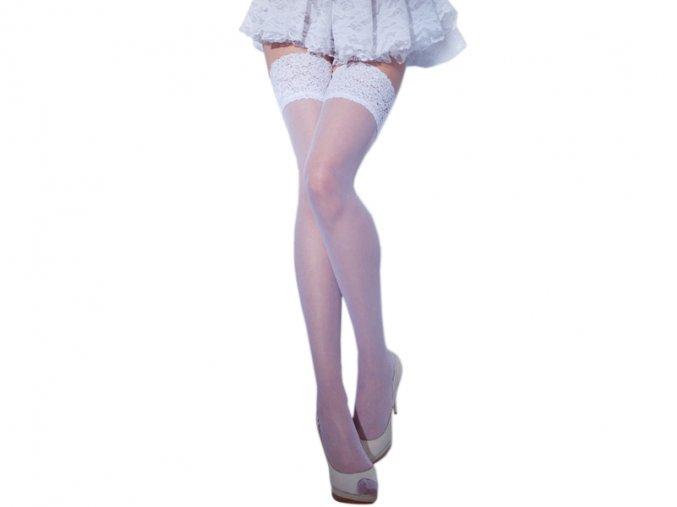 lmunderwear gatta michelle01 gw