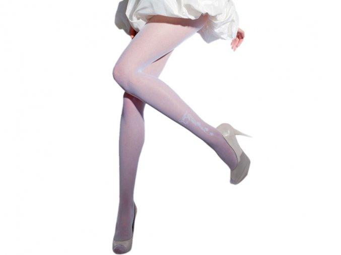 lmunderwear gatta bellaprima01 gw