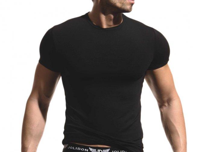 Pánske tričko - Jolidon M12BL