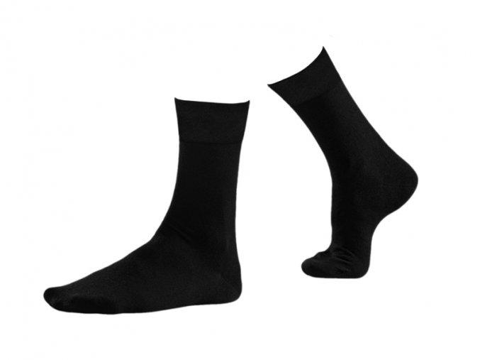 Pánske ponožky - Gatta Men Basic