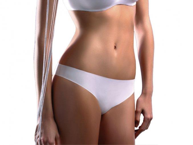 Dámske nohavičky - brazilky - Jolidon D1164 Venera