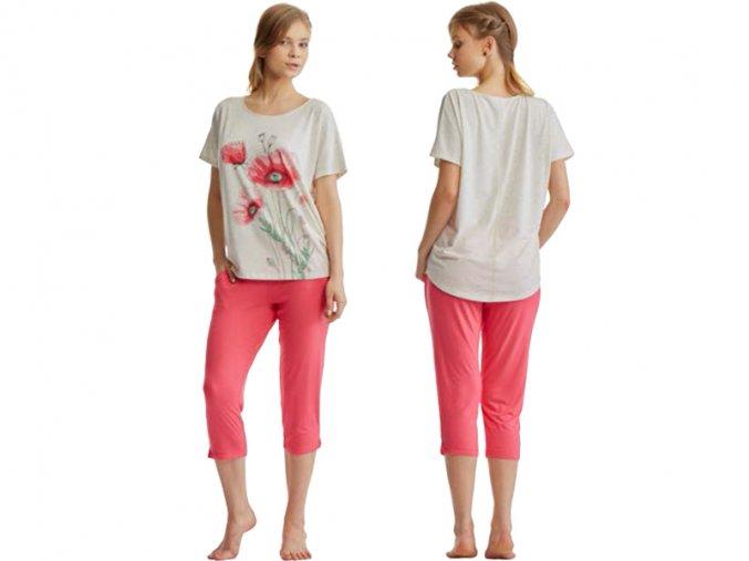 lmunderwear key lns565