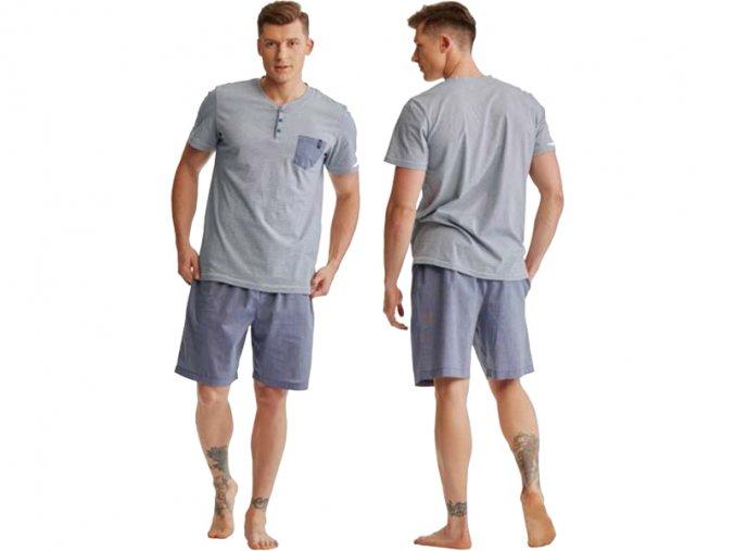 lmunderwear key mns367