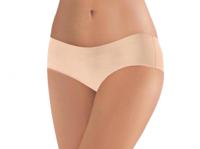 Dámske nohavičky - Gatta Panty Comfort