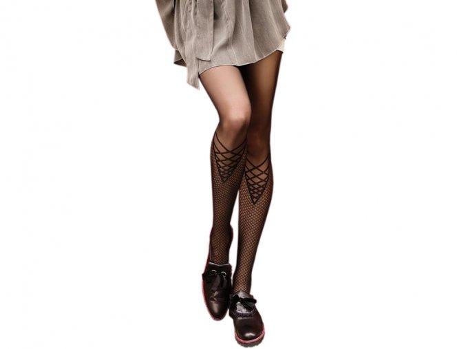 lmunderwear gatta rees06