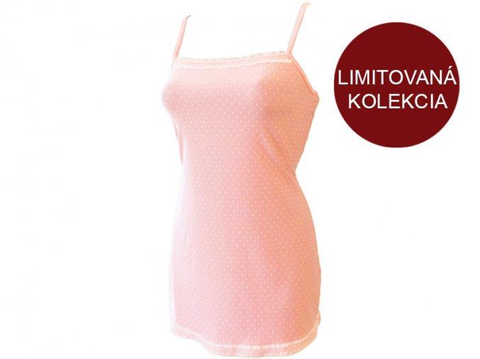lmunderwear lormar chelsey