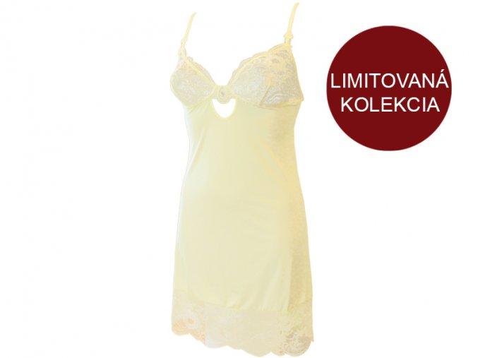 lmunderwear leilieve 1294