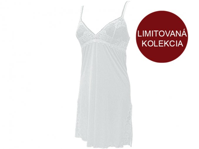 lmunderwear leilieve 6192
