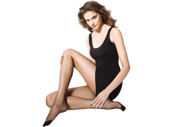 Dámske pančuchové nohavice - Gatta Julia