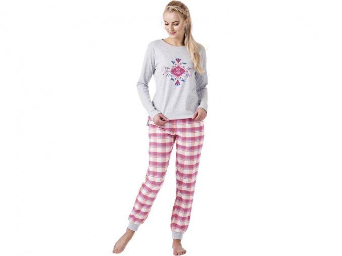 lmunderwear key lns429