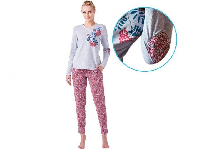 lmunderwear key lns568