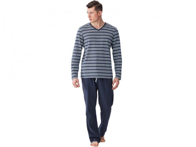 lmunderwear key mns342