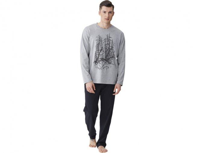 lmunderwear key mns400
