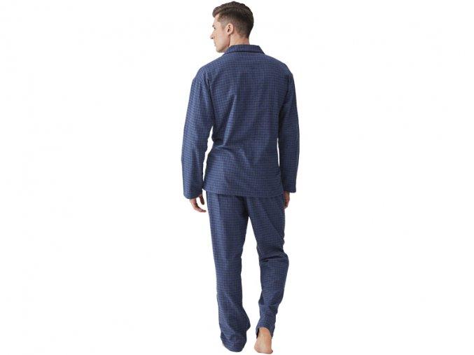 lmunderwear key mns449