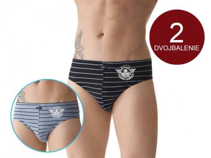 lmunderwear key mpp325
