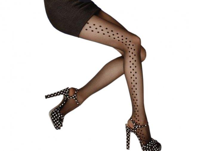 lmunderwear gatta poppy01