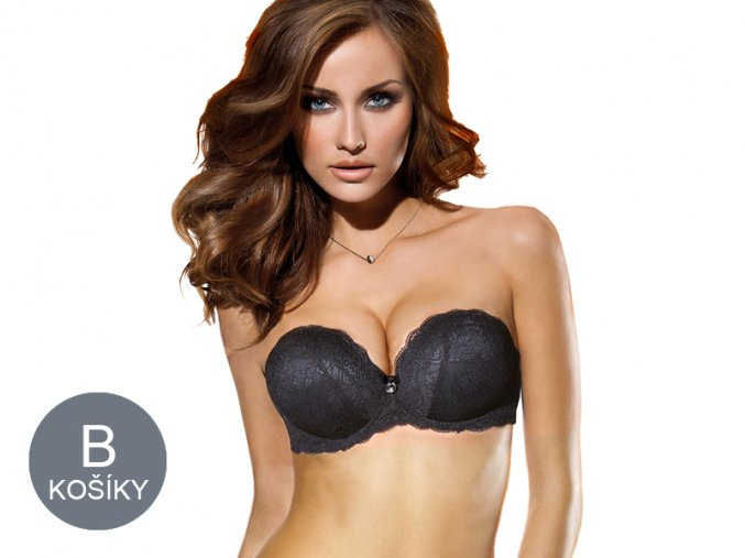 lmunderwear lormar double extra pizzo