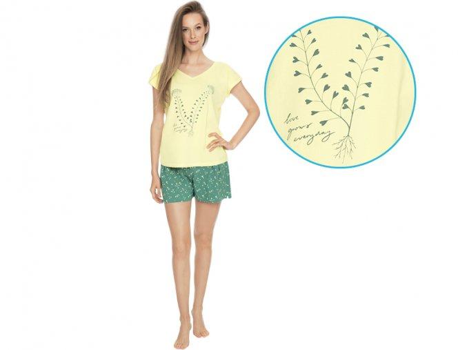 lmunderwear key lns519