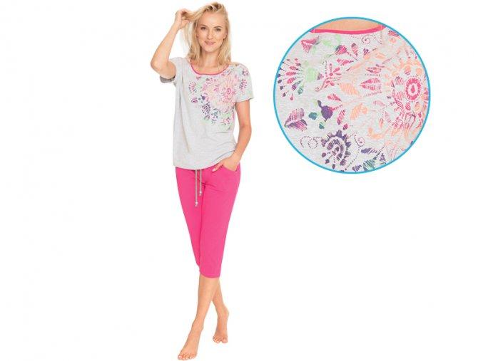 lmunderwear key lns746